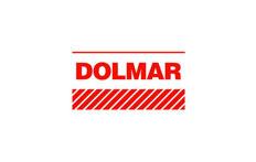 dolmar-logo